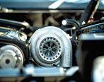 توربوشاژر خودرو چیست و چطور کار می کند؟