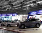 فرصت 3 ماهه ابطال گارانتی خودروها به 5ماه افزایش یافت
