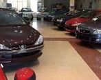 روایت رئیس اتحادیه از تغییرات قیمت خودرو پس از پیش فروش