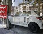 زیر و بم انتقال تخفیف بیمه شخص ثالث به خودرو جدید