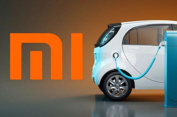 حرکت سریع شیائومی در دنیای خودروهای برقی
