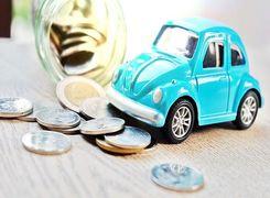 راهنمای دقیق خرید بیمه شخص ثالث ارزان خودرو در سال 1400