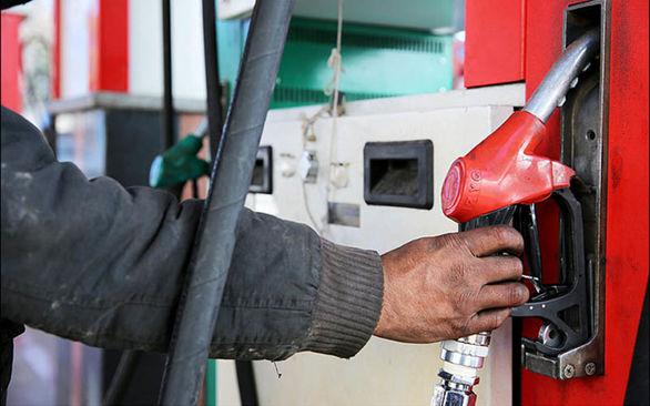 سرنوشت سهمیه بندی بنزین چیست؟
