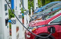 آمریکایی ها درباره خودروی برقی چه نظری دارند؟