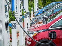 چالش بزرگ درباره تامین انرژی خودروهای برقی