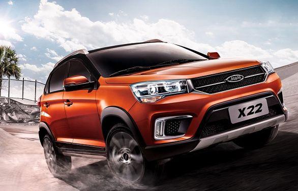 قیمت جدید محصولات مدیران خودرو اعلام شد