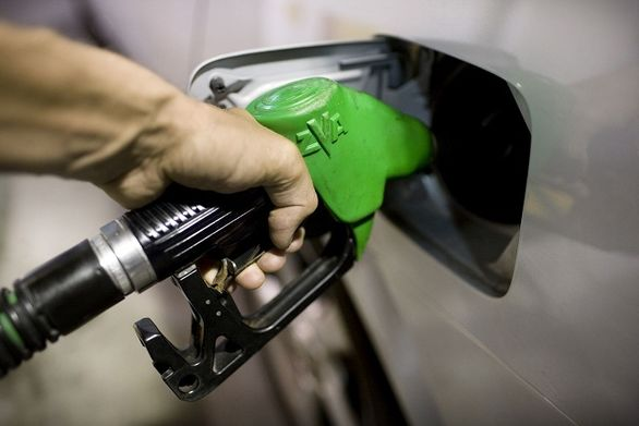 افزایش قیمت بنزین شدیدا تکذیب شد