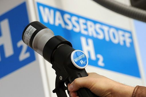 چالش های استفاده از سوخت هیدروژن در خودروهای آینده