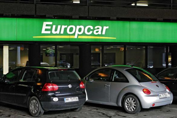 فولکس واگن «یوروپ کار» را بعد از 14 سال احیا می کند