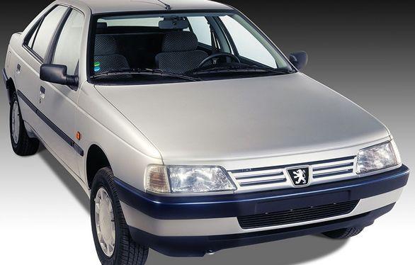 آخرین قیمت خودروهای پرفروش در ۶ آبان ۹۸