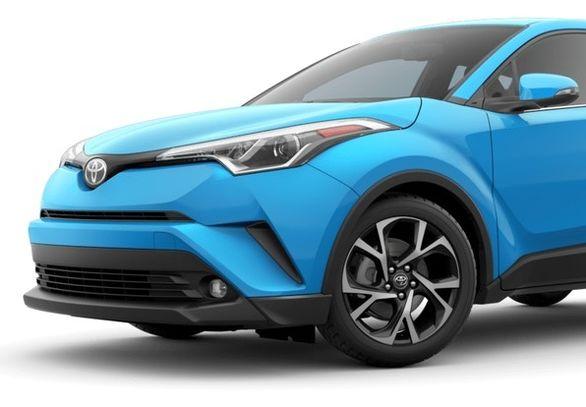 قیمت جدید انواع خودروی ژاپنی در بازار
