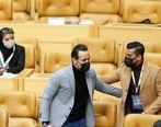 سوال از حاج صفی درباره رای جنجالی ممنوع