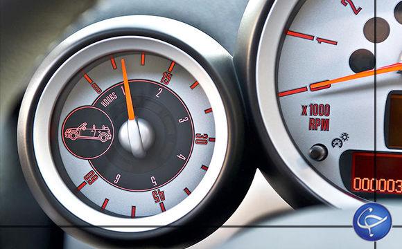 جذابترین و عجیبترین آپشنهای خودرو در جهان