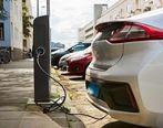 آیا یک روز همه خودروهای دنیا برقی می شوند؟