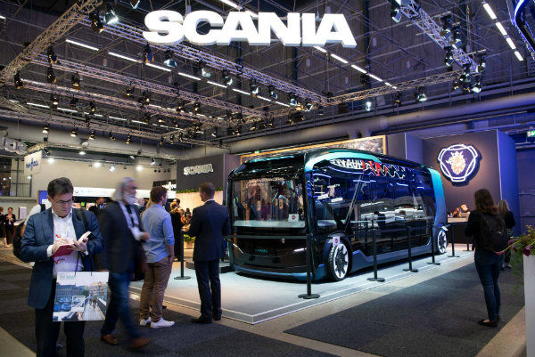 78b9fb4a-scania-nxt-concept-3