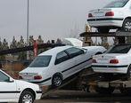 3 واکنش بازار به زمان تحویل خودروها
