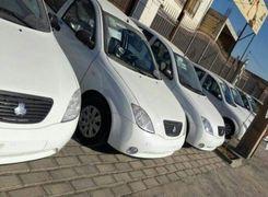 جدیدترین قیمت خودرو تیبا مدل 99 و 1400