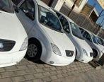 علت تاخیر در تحویل خودروهای ثبت نامی سایپا