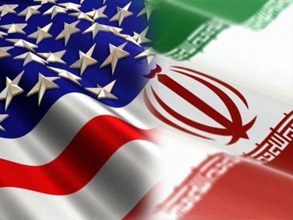 شرط آمریکا برای معامله با ایران چه بود؟