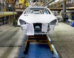نقش خودرو در رشد منفی بخش صنعت