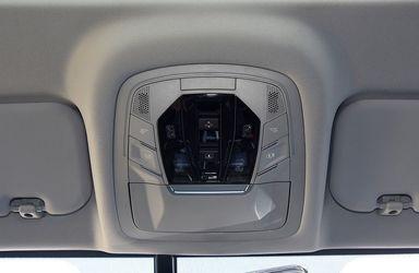چری تیگو 8 پلاس مدل 2020