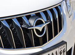 ایران خودرو نسخه جدید هایما S7 را تولید می کند/ مشخصات هایما S7 پلاس + عکس