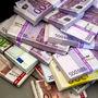 تکذیب ابلاغ ارزی منتسب به رئیس جمهوری