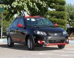 آغاز فروش فوق العاده خودرو سایپا از امروز با قیمت قطعی