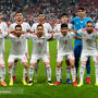 حریف ایران در مرحله بعد جام ملت ها کدام تیم است؟/ تمام سناریوها