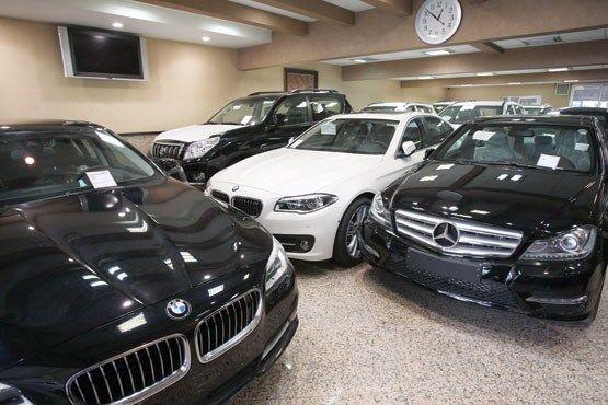 همه چیز درباره خسارت بیمه خودروهای نامتعارف