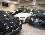 بازتاب سقوط قیمت دلار در بازار خودرو