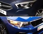 21 خودرو جدید در راه بازار / قیمت این خودروها چگونه تعیین می شود؟