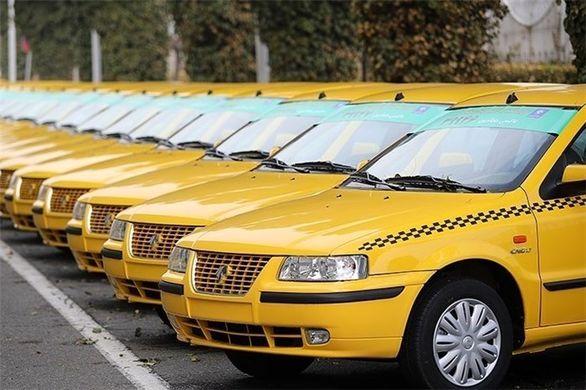 جزئیات پرداخت وام 6 میلیون تومانی به رانندگان آسیب دیده از کرونا