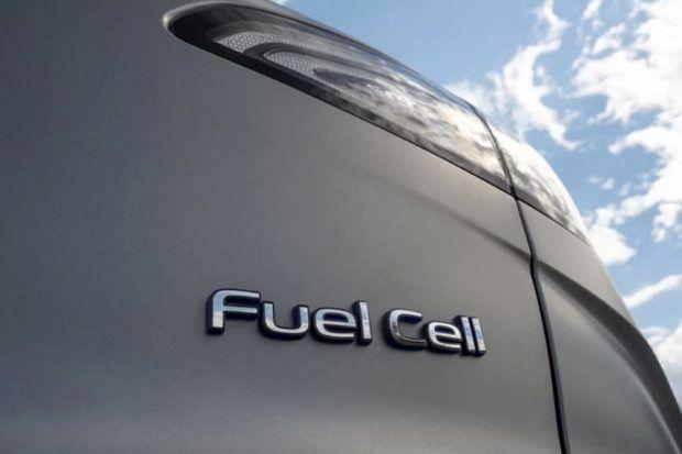چرا سلولهای سوخت هیدروژنی آینده حمل و نقل پاک هستند؟