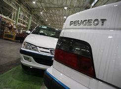 جدیدترین تغییرات شرایط ثبت نام فروش فوق العاده خودرو اعلام شد
