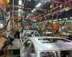 عملکرد شورای رقابت در کاهش انحصار صنعت خودرو مورد سوال است