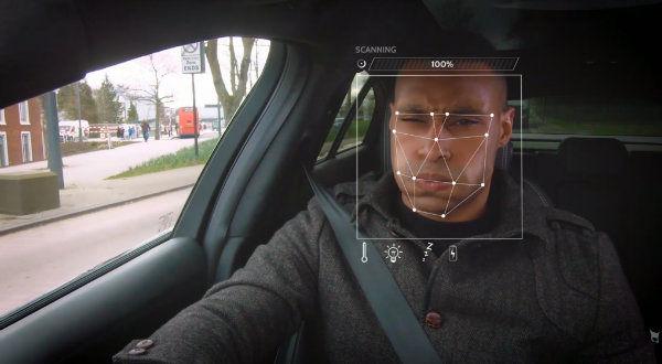 jlr-facial-tech-2
