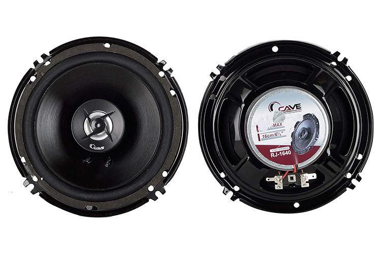 car audio system / سیستم صوتی خودرو