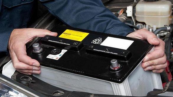 قیمت جدید انواع باتری خودرو در بازار (به روزرسانی مرداد 98)