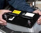 چرا باتری خودرو در گرما خراب می شود؟