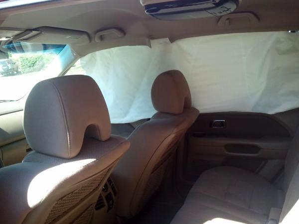 ایربگ,نصب و تعمیر ایربگ,airbag