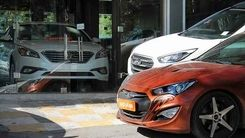 آخرین وضعیت بازار خودروهای وارداتی / کدام وارداتی ها کاهش قیمت داشتند؟