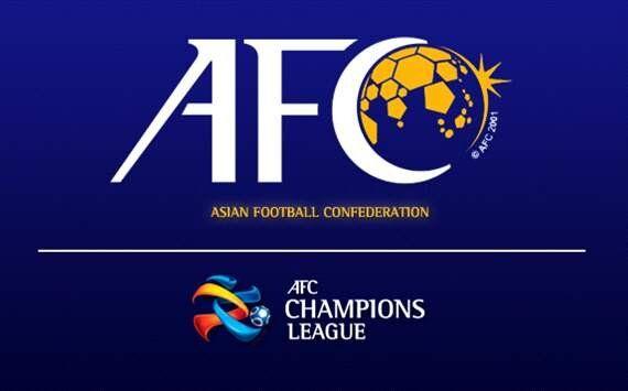 درخواست ضدپرسپولیسی با مخالفت AFC روبرو شد