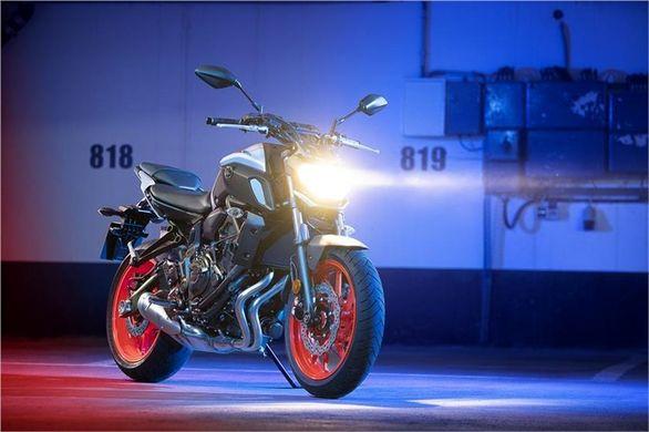 بهترین موتورسیکلت های سبک وزن برای عاشقان سرعت