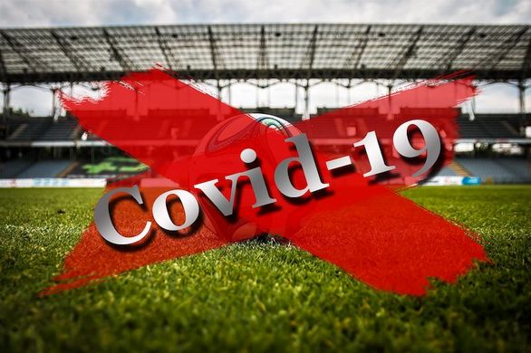 تاریخ قطعی ادامه تعطیلی لیگ برتر فوتبال مشخص شد