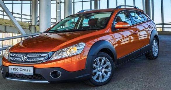 طرح تبدیل دو محصول ایران خودرو اعلام شد