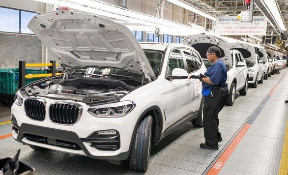 نسخه جهانی اعطای تسهیلات به خودروسازان