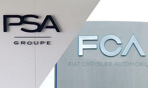 چراغ سبز فرانسه به ادغام بزرگ پژو-سیتروئن و فیات-کرایسلر