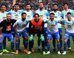 زنگ خطر برای استقلال در لیگ قهرمانان آسیا