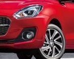 طرح مجلس به دنبال واردات خودرو ارزان قیمت